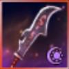 デカトン武神刀icon