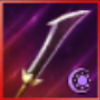 バラン武神刀icon