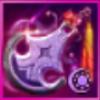 真バラン半月錘icon