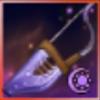 ベルマル角弓icon