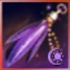 ベルマル装身具icon