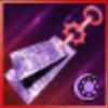 バラン装身具icon