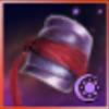 デカトン腕甲icon