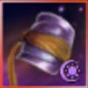 ベルマル腕甲icon