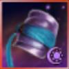 フォントラ腕甲icon