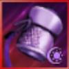 バラン腕甲icon