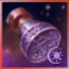 デカトン印章icon