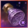 ベルマル印章icon