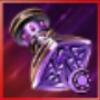 バラン印章icon