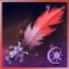 デカトン羽根icon