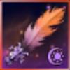 ベルマル羽根icon