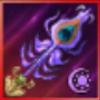 バラン羽根icon
