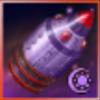 デカトン砲弾icon