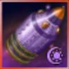 ベルマル砲弾icon