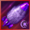 バラン砲弾icon
