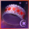 デカトン腕章icon