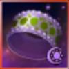 フォントラ腕章icon
