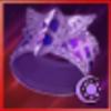 バラン腕章icon