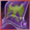 デカトン文様icon
