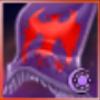 フォントラ文様icon