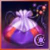 デカトン匂い袋icon