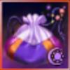 ベルマル匂い袋icon