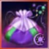 フォントラ匂い袋icon
