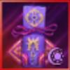 バラン匂い袋icon