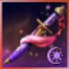 デカトン古剣icon