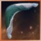 極カラスフローランicon