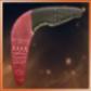 極ロメインフローランicon
