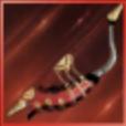 デルパードの角弓icon