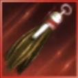デルパードの装身具icon