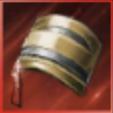 デルパードの腕甲icon