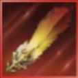 デルパードの羽根icon