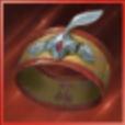 デルパードの腕章icon