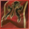 デルパードの文様icon