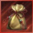 デルパードの匂い袋icon