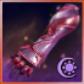デカトン蒼龍甲icon