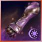 ベルマル蒼龍甲icon