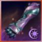 フォントラ蒼龍甲icon