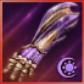 バラン蒼龍甲icon