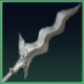 ユリア花月槍icon