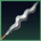 アズウェル花月槍icon