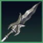 セレス花月槍icon