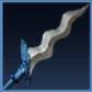 エリシャ花月槍icon