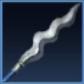 タリス花月槍icon