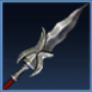ティリーアン花月槍icon