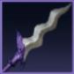 カラス花月槍icon