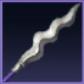 モリグー花月槍icon